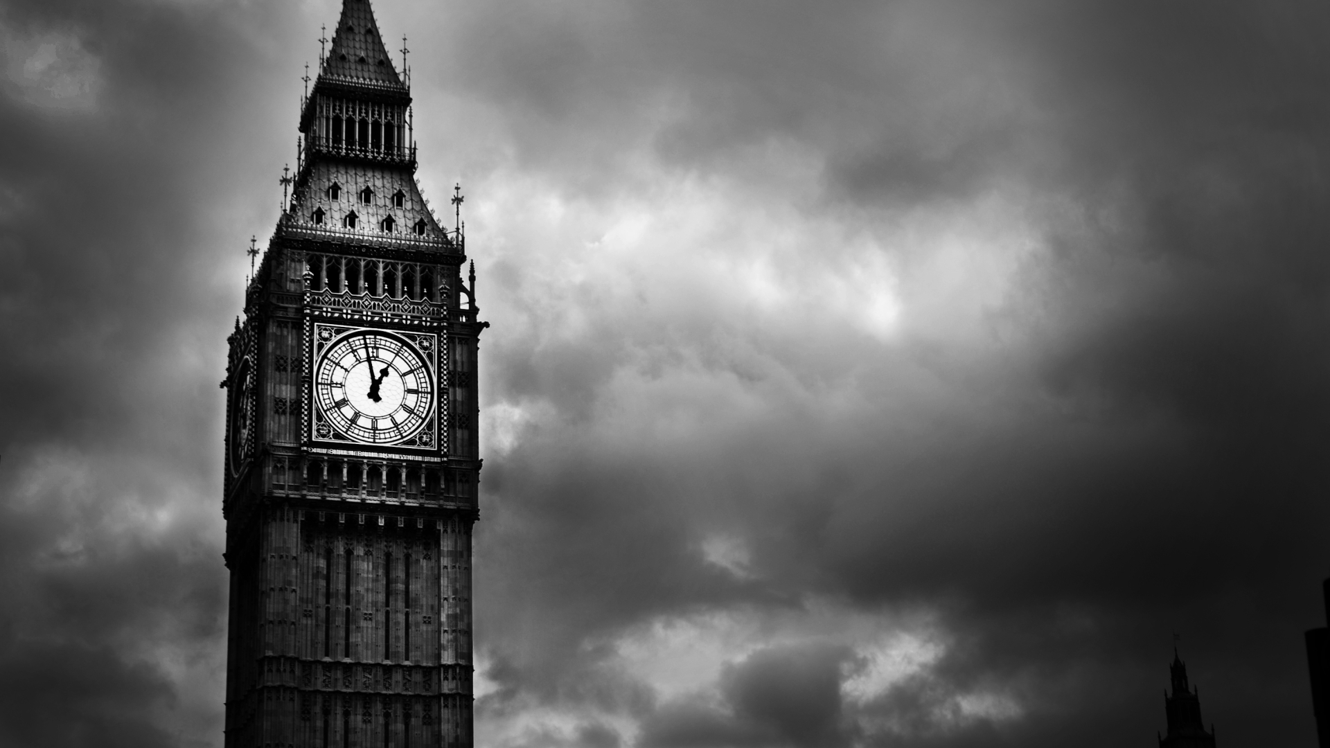big-ben-tags-london-clock-tower-clouds-bw-image-resolution-x-800238